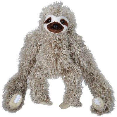Wild Republic Wild Republic Hanging Sloth