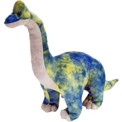 """Wild Republic Wild Republic Dino Realistic 17"""" Brachiosaurus"""