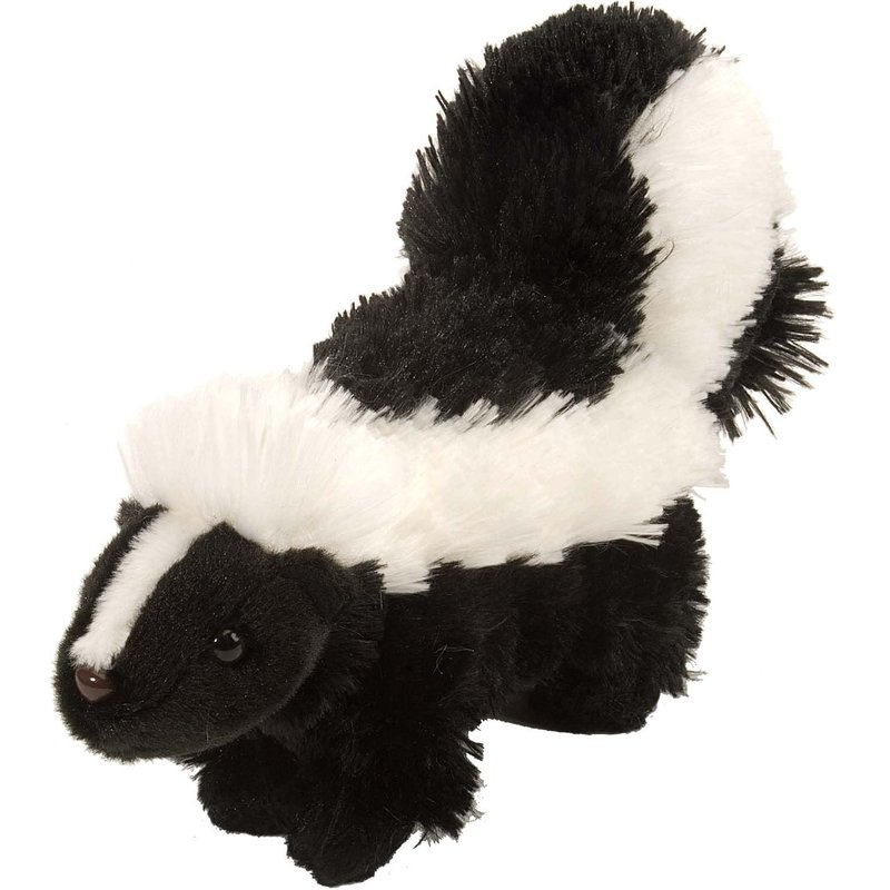 Wild Republic Wild Republic CK's Mini Skunk