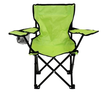 Little Moppet Garden or Camping Chairs
