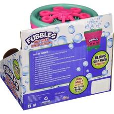 Fubbles Bubbles Sky High Bubble Machine