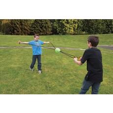 Go Play! Zip Ball