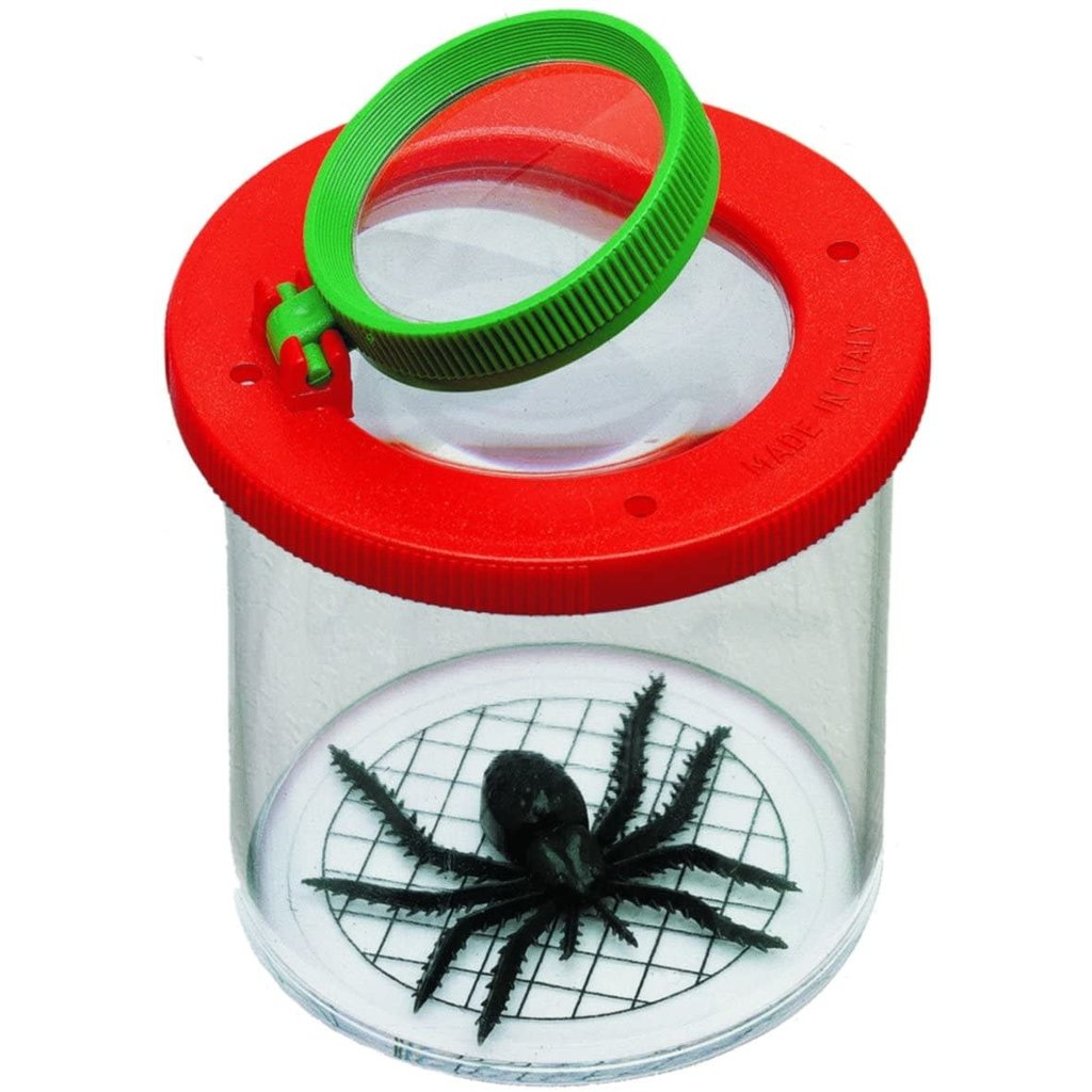 Toysmiths World's Best Bug Viewer