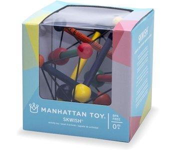 Manhattan Baby Skwish Boxed Classic