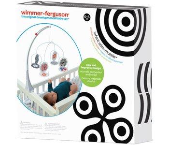 Wimmer-Ferguson Infant Stim Mobile