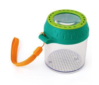 Hape Outdoor Explorers Bug Jar