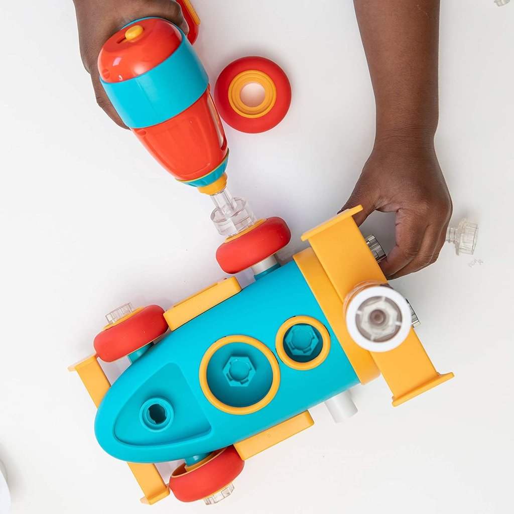 Toys & Games Dress Up & Pretend Play Educational Insights Design ...