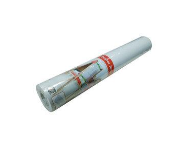 Hape Art Easel Paper Roll