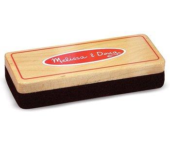 Melissa & Doug Arts & Crafts Chalk Eraser