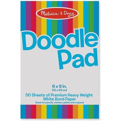 Melissa & Doug Melissa & Doug Doodle Pad