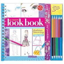 Klutz Klutz Book Look Book