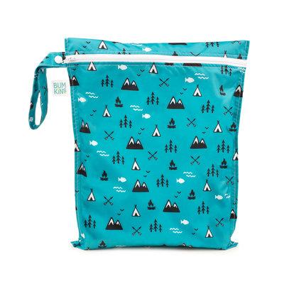 Bumkins Bumkins Wet Bags Outdoors