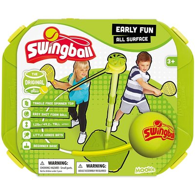 Swingball All Surface Early Fun