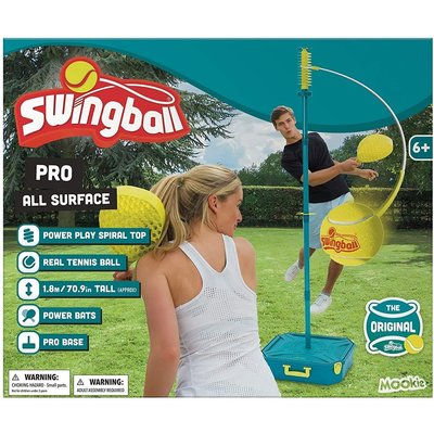 Swingball All Surface Pro