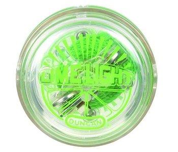 Duncan Yo-Yo Lime Light