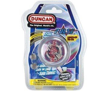 Duncan Yo-Yo Pulse