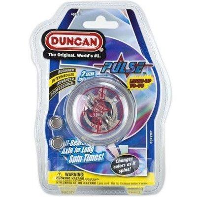 Duncan Duncan Yo-Yo Pulse