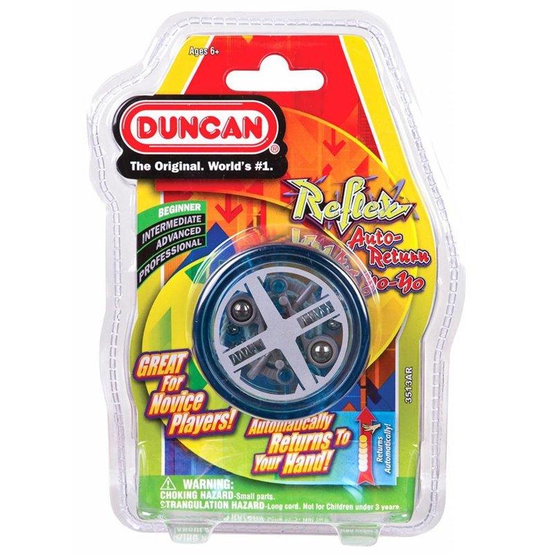 Duncan Duncan Yo-Yo Reflex