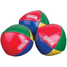 Duncan Duncan Juggling Balls