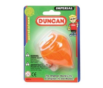 Duncan Imperial Spin Top