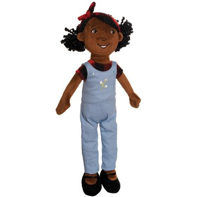 Groovy Girls Groovy Girl Doll Primrose