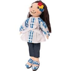 Groovy Girls Groovy Girl Doll Willow