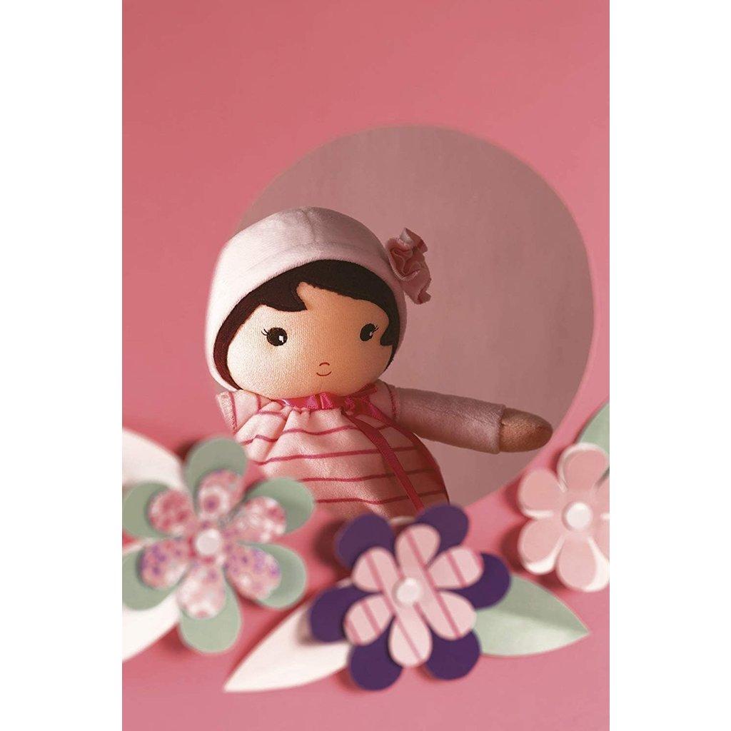 Kaloo Doll My First Rose Large