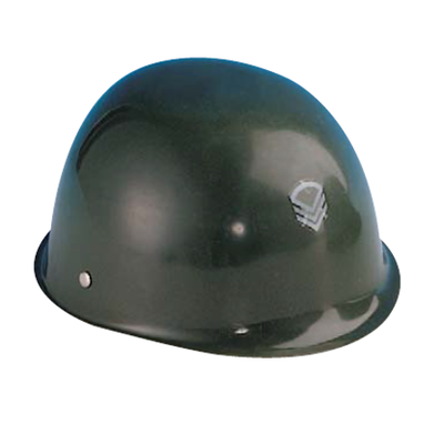Dress Up Army Helmet
