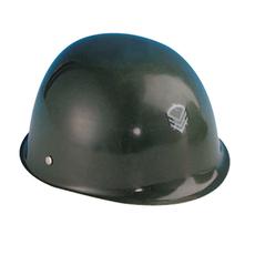 Dress Up Army Helmet