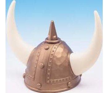 Dress-Up Nordic Chief Helmet