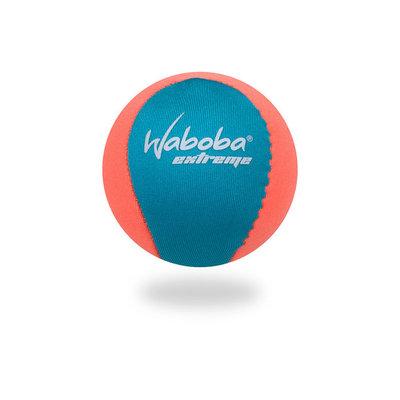 Waboba Ball Extreme Brights