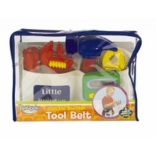 Kidoozie Kidoozie Little Builder Tool Belt