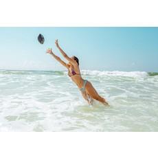 """Waboba Waboba Water Football 6"""""""