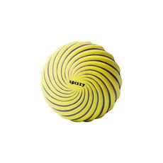 Waboba Waboba Spizzy Ball