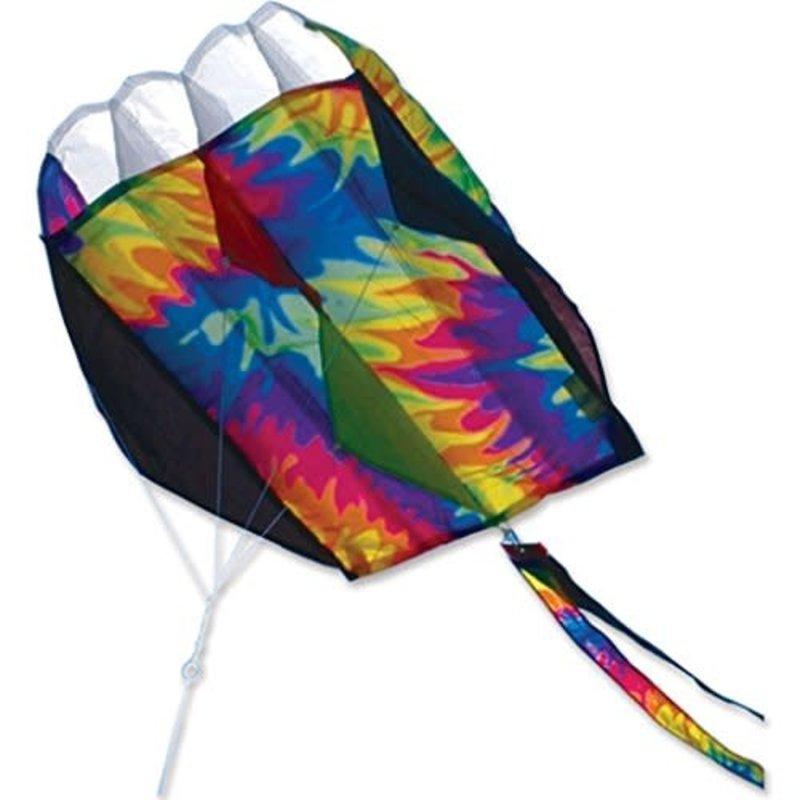 Premier Kite Parafoil 2 Tie Dye