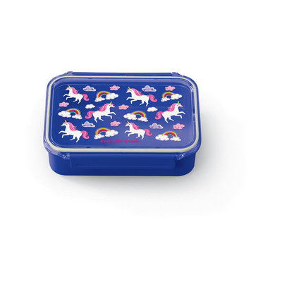 Crocodile Creek Bento Box Unicorn