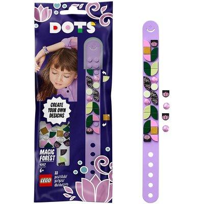 Lego Lego Dots Magic Forest Bracelet