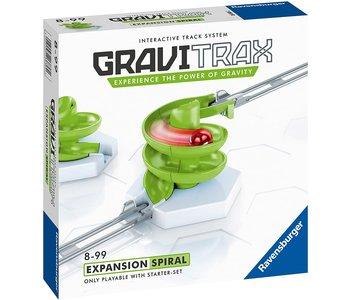 Gravitrax Accessory: Spiral