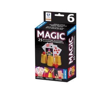 Ezama Magic Pocket Set