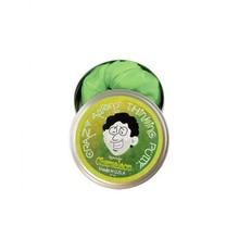 Crazy Aaron Crazy Aaron's Thinking Putty Heat Sensitvie Chameleon Small
