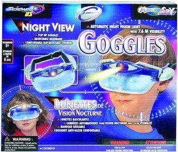 Eastcolight Night View Goggles