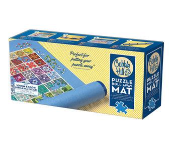 Cobble Hill Puzzle Mat
