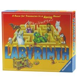 Ravensburger Ravensburger Game Labyrinth