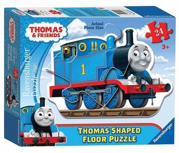 Ravensburger Floor Puzzle 24pc Thomas the Tank