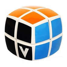 V-Cube V-Cube Puzzle Cube 2x2 Pillowed