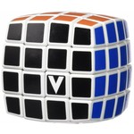 V-Cube V-Cube Puzzle Cube 4x4 Pillowed