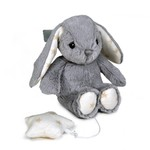 Cloud B Cloud B Hugginz Musical Plush Bunny