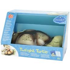 Cloud B Cloud B Twilight Turtle