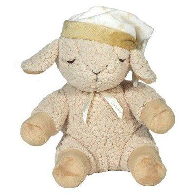 Cloud B Cloud B Sleep Sheep Smart Sensor