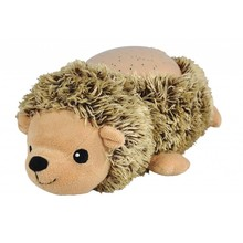 Cloud B Cloud B Twilight Buddies Hedgehog disc